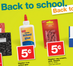 staples-deals-300x136