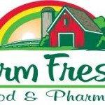 Farm_Fesh_Logo
