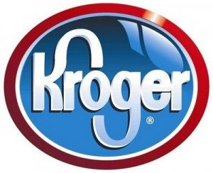savings lifestyle kroger Savings lifestyle cincysaverscom king soopers/city market it makes a great gift for anyone on your list and is on sale now at the kroger co family of stores.