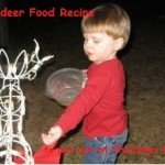 reindeer_food_recipe