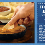 chilis_free_chips_queso