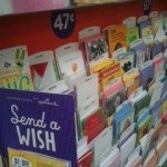 cheap_greeting_cards_walmart