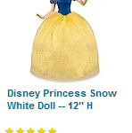 snow_white_doll