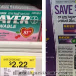 bayer_at_walmart