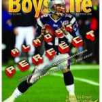 boys_life_magazine