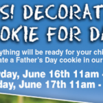 cookie_for_dad