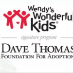 dave_thomas_foundation