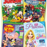 disney_magazines_deal