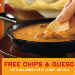 freechipsandqueso_chilis