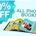 half_price_photobooks
