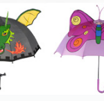 kidorable_umbrellas