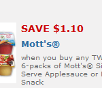 motts_applesauce