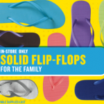 old_navy_dollar_flip_flop_sale