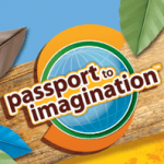 passport_to_imagination