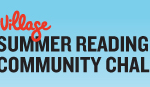 pbs_kids_summer_reading
