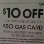 publix_gas_card_deal