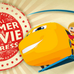 regal_cinemas_summer_movies
