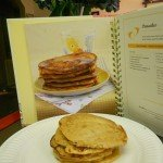 sweet_potato_pancakes