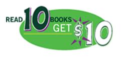 Rewards For Summer Reading Pbs Kids Chuck E Cheese Td