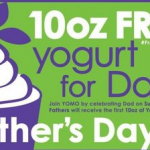 yogurtmountain_free_fathersday