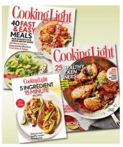 cooking_light_magazine_deal