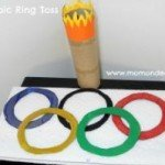 olympic_ring_toss