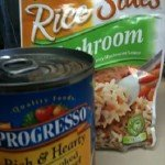 stockpile_recipe_beef_stew_and_rice