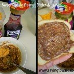 sweet_potato_pb&j