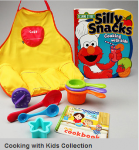 zulily_cooking_with_kids