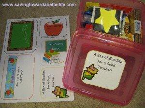 back_to_school_teacher_gift