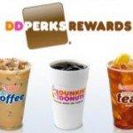 dunkin_donuts_rewards