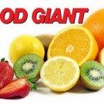 foodgiant
