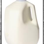 gallon_milk