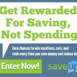 saveup_ad-get-rewarded-dark