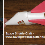 space_shuttle_craft3