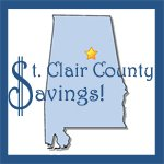 st. clair savings