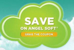 angelsoftcoupon