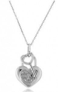 diamond_heart_lock