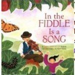 fiddlesongbook