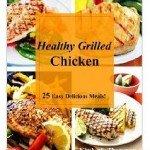 healthygrilledchicken