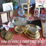 how_to_have_a_good_yard_sale