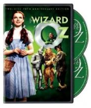 wizardofoz