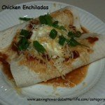 crockpot_chicken_enchiladas