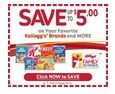kelloggsfamilyrewards