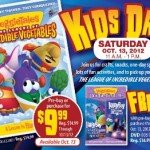 lifeway_veggietales_event