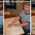 painted_leaf_prints