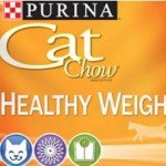 purinahealthyweight