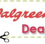 walgreensdeals