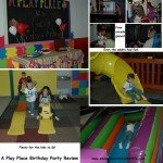a_play_place_birthday_party