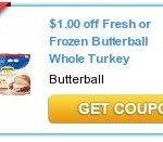 butterball_coupon